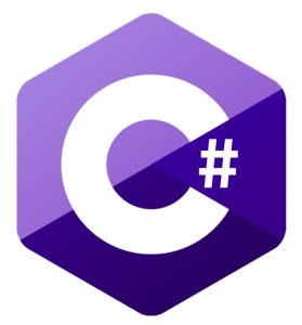 C#, MVC, Angular, WPF