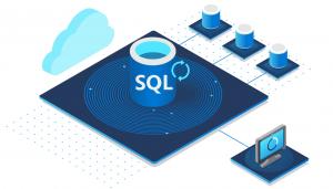 Microsoft SQL Server, Azure